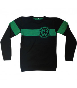 """Strickpullover """"FCW"""""""